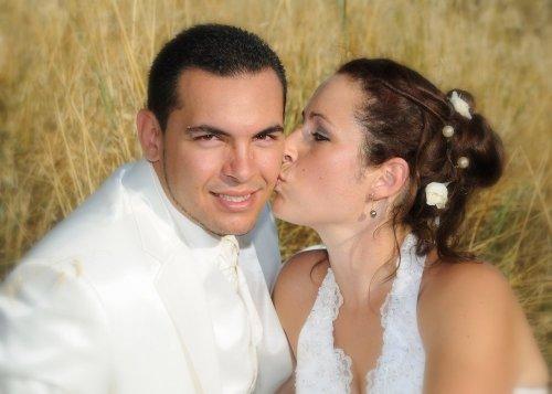 Photographe mariage - Philip  Powers - photo 21
