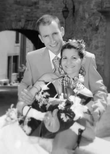 Photographe mariage - Philip  Powers - photo 27