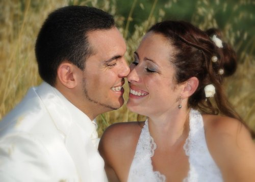 Photographe mariage - Philip  Powers - photo 19