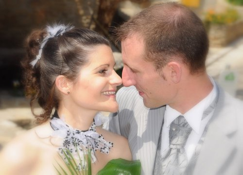 Photographe mariage - Philip  Powers - photo 37