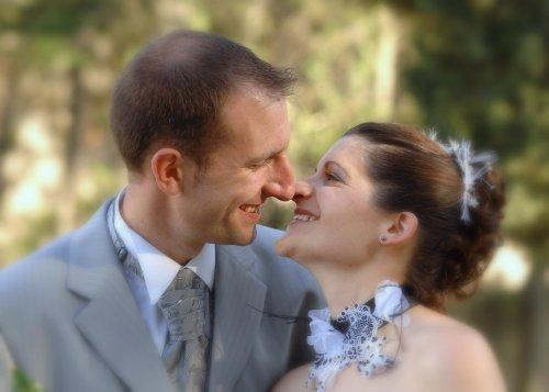 Photographe mariage - Philip  Powers - photo 23