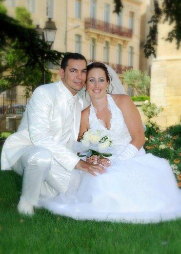 Photographe mariage - Philip  Powers - photo 15