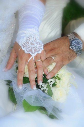 Photographe mariage - Philip  Powers - photo 36