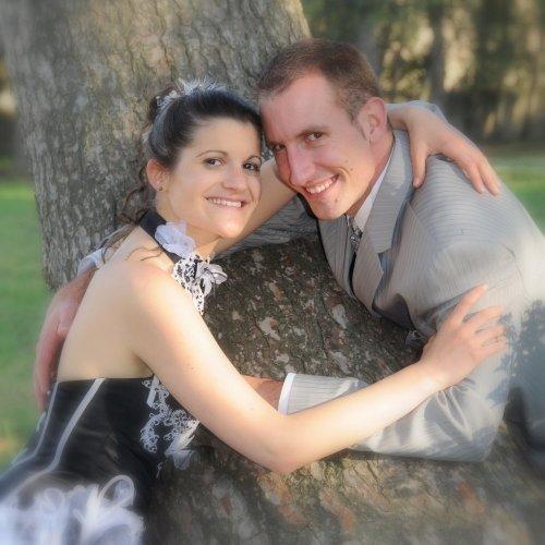 Photographe mariage - Philip  Powers - photo 33