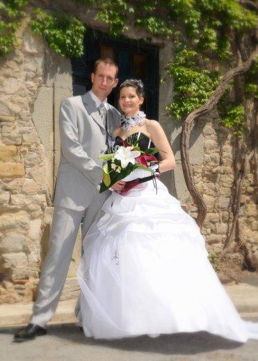 Photographe mariage - Philip  Powers - photo 24