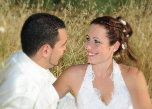 Photographe mariage - Philip  Powers - photo 20
