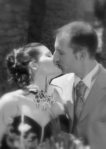 Photographe mariage - Philip  Powers - photo 25