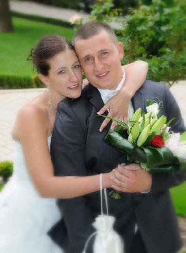Photographe mariage - Philip  Powers - photo 34