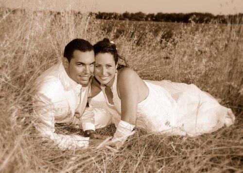 Photographe mariage - Philip  Powers - photo 17