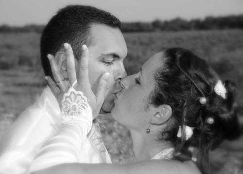 Photographe mariage - Philip  Powers - photo 39