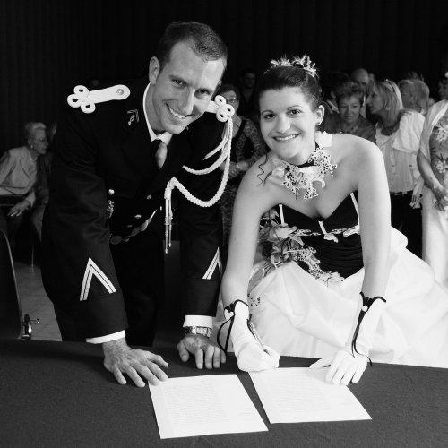 Photographe mariage - Philip  Powers - photo 31