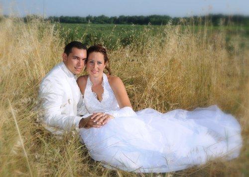 Photographe mariage - Philip  Powers - photo 18