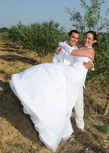 Photographe mariage - Philip  Powers - photo 40