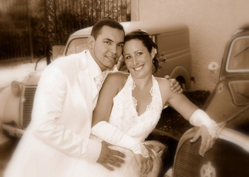 Photographe mariage - Philip  Powers - photo 16
