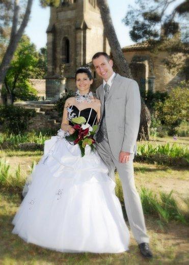 Photographe mariage - Philip  Powers - photo 38