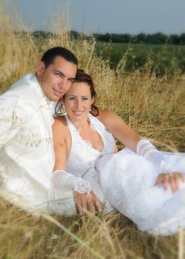 Photographe mariage - Philip  Powers - photo 22