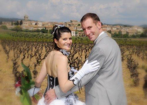 Photographe mariage - Philip  Powers - photo 30