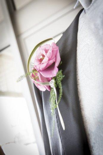 Photographe mariage - Alain SPIES  - photo 6