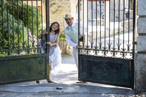 Photographe mariage - Alain SPIES  - photo 51