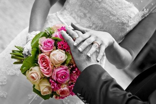 Photographe mariage - Alain SPIES  - photo 29