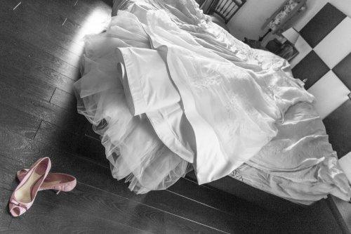 Photographe mariage - Alain SPIES  - photo 27