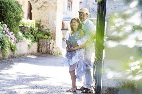 Photographe mariage - Alain SPIES  - photo 53