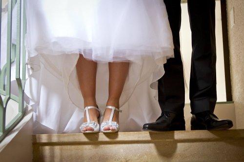 Photographe mariage - Alain SPIES  - photo 3