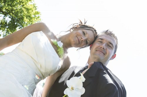 Photographe mariage - Alain SPIES  - photo 37