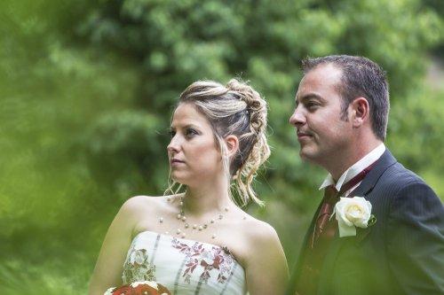 Photographe mariage - Alain SPIES  - photo 7