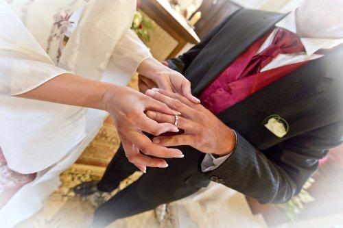 Photographe mariage - Alain SPIES  - photo 11