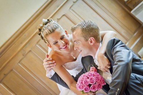 Photographe mariage - Alain SPIES  - photo 1