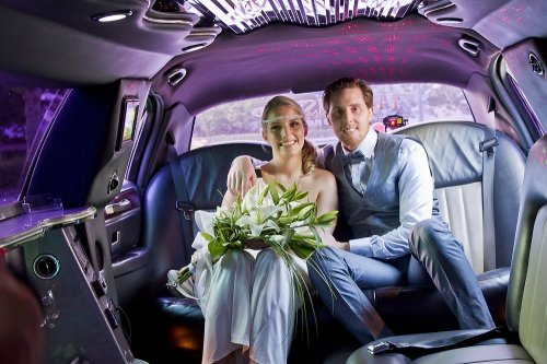 Photographe mariage - Alain SPIES  - photo 24