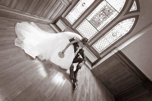 Photographe mariage - Alain SPIES  - photo 2