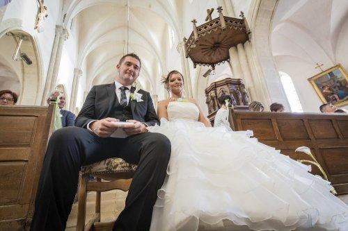 Photographe mariage - Alain SPIES  - photo 43