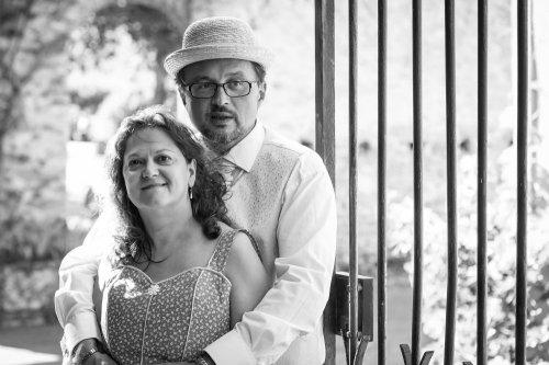 Photographe mariage - Alain SPIES  - photo 52