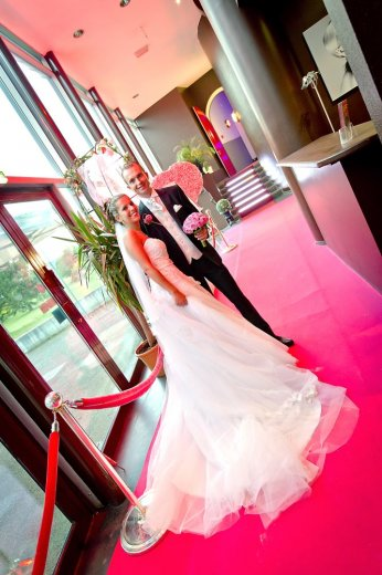 Photographe mariage - Alain SPIES  - photo 5