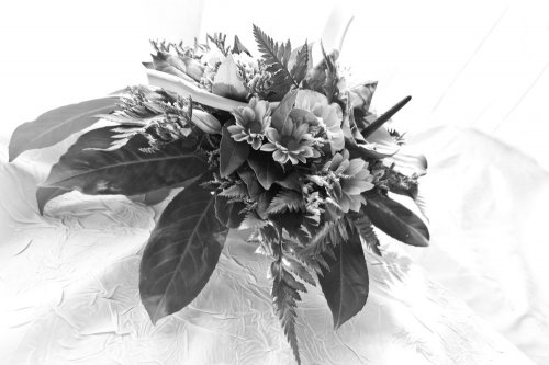 Photographe mariage - Alain SPIES  - photo 21