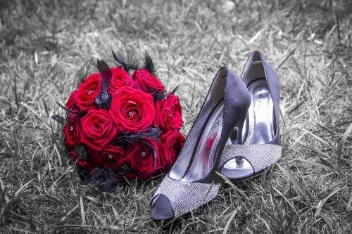 Photographe mariage - Alain SPIES  - photo 14