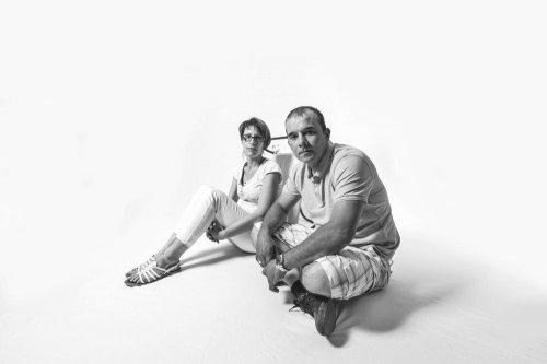 Photographe mariage - Alain SPIES  - photo 95