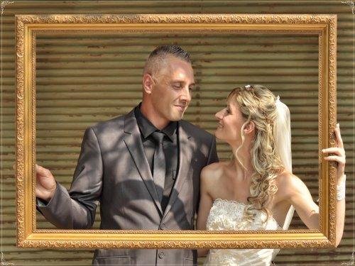 Photographe mariage - NADINE PHOTOS  - photo 26
