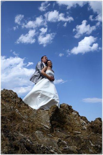 Photographe mariage - NADINE PHOTOS  - photo 23