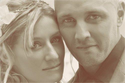 Photographe mariage - NADINE PHOTOS  - photo 25