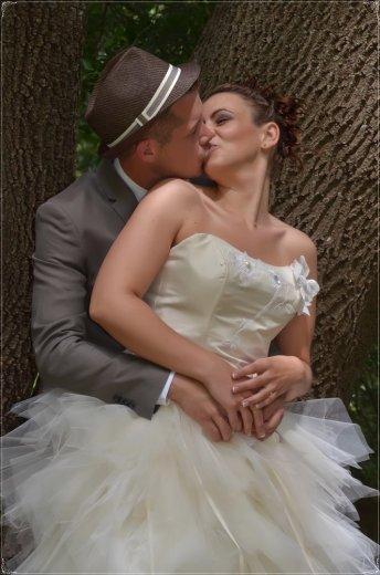 Photographe mariage - NADINE PHOTOS  - photo 7