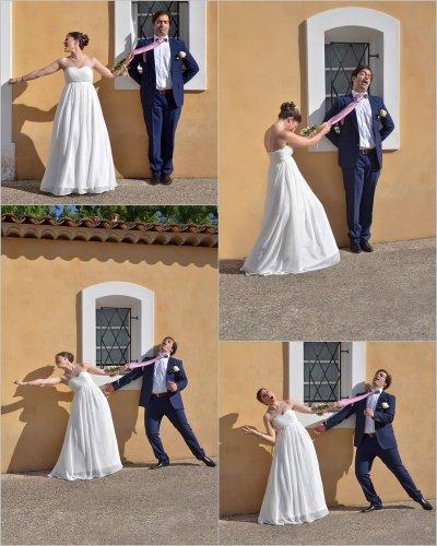 Photographe mariage - NADINE PHOTOS  - photo 21