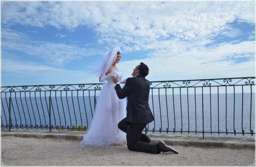 Photographe mariage - NADINE PHOTOS  - photo 10