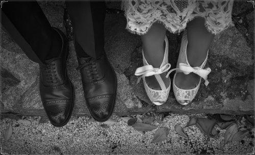Photographe mariage - NADINE PHOTOS  - photo 14