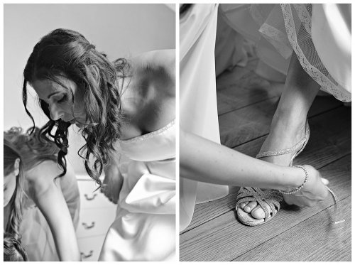 Photographe mariage - Assante Photography - photo 11