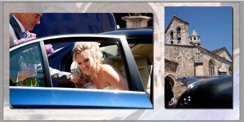 Photographe mariage - Charlotte M. Photographie - photo 58