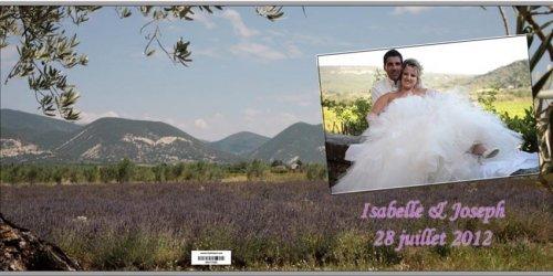 Photographe mariage - Charlotte M. Photographie - photo 46