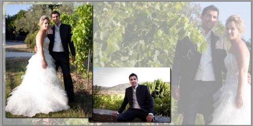 Photographe mariage - Charlotte M. Photographie - photo 83